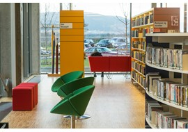 notodden_public_library_no_035.jpg
