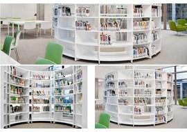 lummen_public_library_be_007.jpg