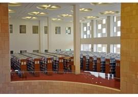 georgetown_academic_library_qa_010.jpg