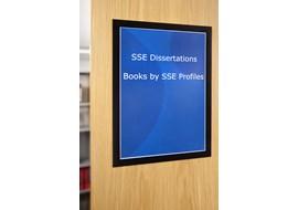 sse_academic_library_se_007-1.jpg