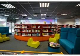 kongsberg_public_library_no_030.jpg