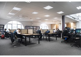 hertfordshire_haberdashers_askes_boys_school_library_uk_011-3.jpg
