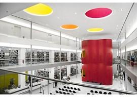 frankfurt_public_library_de_001.jpg