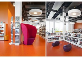bron_public_library_fr_019.jpg