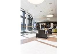vallentuna_public_library_se_019.jpg