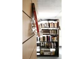 habay-la-neuve_public_library_be_010-02.jpg