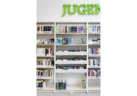achim_public_library_de_013-2.jpg