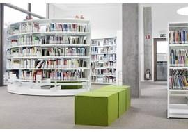 lummen_public_library_be_006.jpg