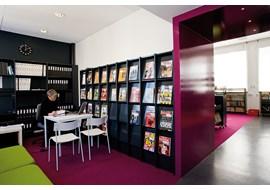 stockholm_school_library_se_007.jpg