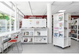 jaerfaella-jacobsbergs_public_library_se_012.jpg