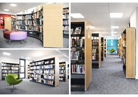 montlouis-sur-loire_public_library_fr_009.jpg
