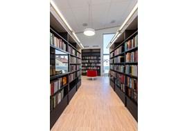 vallentuna_public_library_se_038.jpg