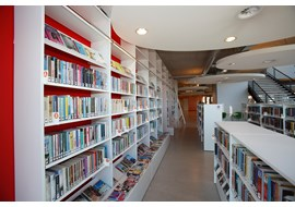 amersfoort_public_library_nl_016.jpg