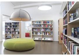 uppsala_saevja_trolleriskola_public_library_se_014.jpg