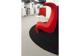 esche-sur-alzette_fond_belval_bibliolab_academic_library_lu_008-2.jpg