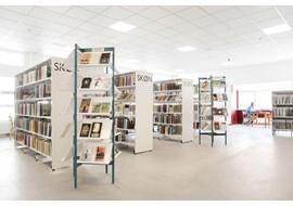 svinninge_public_library_dk_010.jpg