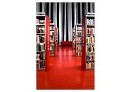 arnsberg_public_library_de_006.jpg