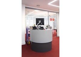 palmers_green_public_library_uk_035-1.jpg