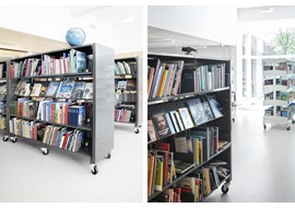 kildegaerdskolen_public_library_dk_013.jpg