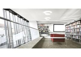 weiterstadt_public_library_de_004.jpg
