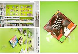 bietigheim-bissingen_public_library_de_012.jpg