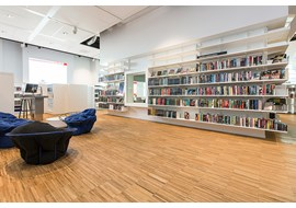 kista_public_library_se_015.jpg