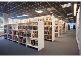 kongsberg_public_library_no_017.jpg