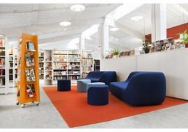 kungsoer_public_library_se_001.jpg