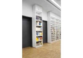 detmold_hfm_academic_library_de_012-2.jpg