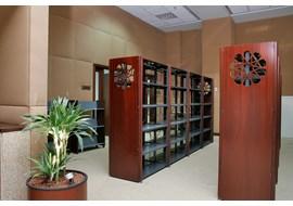 kuwait_national_library_kw_045.jpg