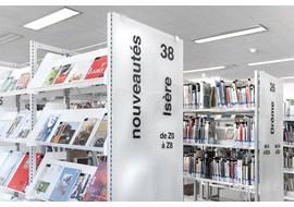 lyon_3eme_part-dieu_public_library_fr_016.jpg