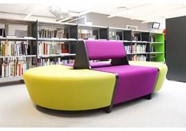 arboga_school_library_se_005.jpg