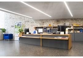 ehningen_public_library_de_001.jpg
