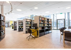 vallentuna_public_library_se_008.jpg