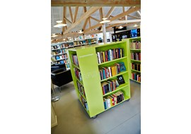 avedoere_public_library_dk_009.jpg