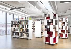 kungsaengen_public_library_se_004.jpg
