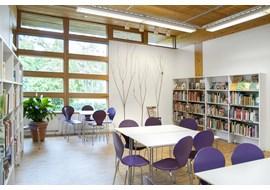 ystadt_public_library_se_017-3.jpg