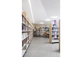 leglise_public_library_be_009-01.jpg