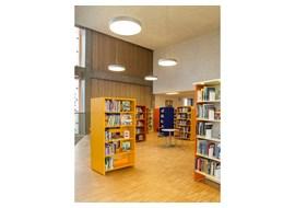 notodden_public_library_no_013.jpg