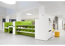 wevelgem_public_library_be_012.jpg