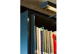 hamar_public_library_no_046.jpg