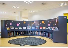 christiansfeld_public_library_dk_007.jpg