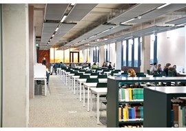 st_patriks_academic_library_uk_014.jpg