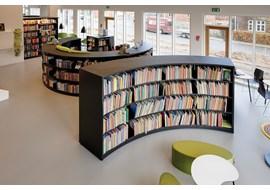jelling_public_library_dk_002.jpg