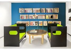 kildegaerdskolen_public_library_dk_014.jpg