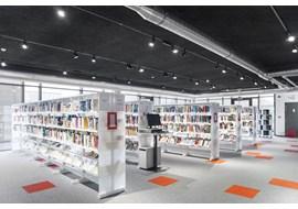 tervuren_public_library_be_016-3.jpg