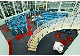 al_mankhool_public_library_uae_009.jpg