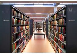 albertslund_public_library_dk_015.jpg
