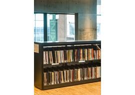 hamar_public_library_no_017.jpg