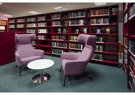kongsberg_public_library_no_019.jpg